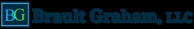 Brault Graham, LLC