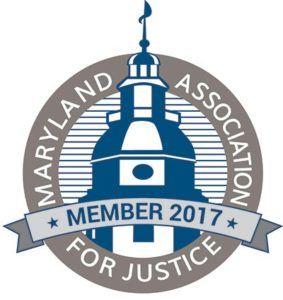 Member 2017